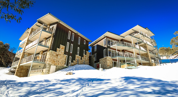 Alpine Valley Rentals